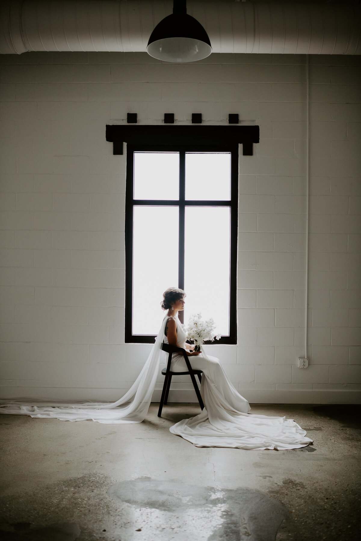 Spellbound_Arbor Room_Styled Shoot_007