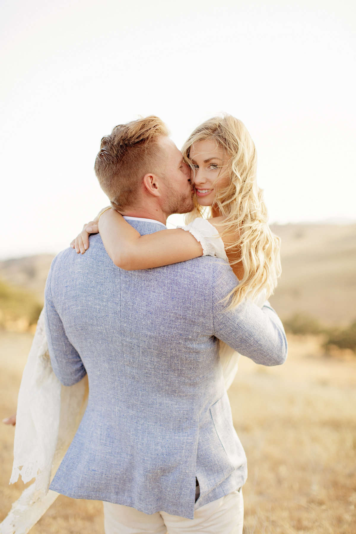 Santa_Barbara_Engagement_Session_039