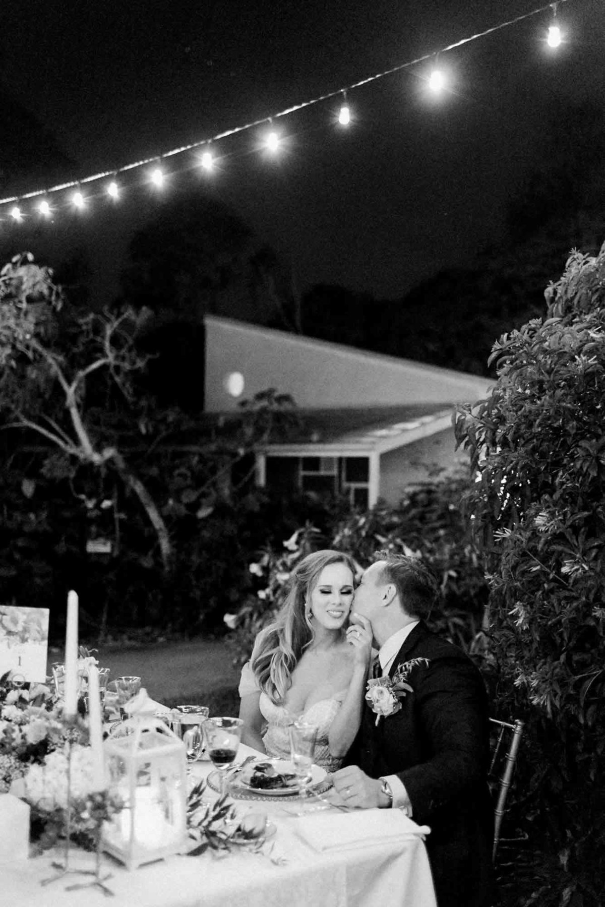 naples-florida-wedding-photo-1067