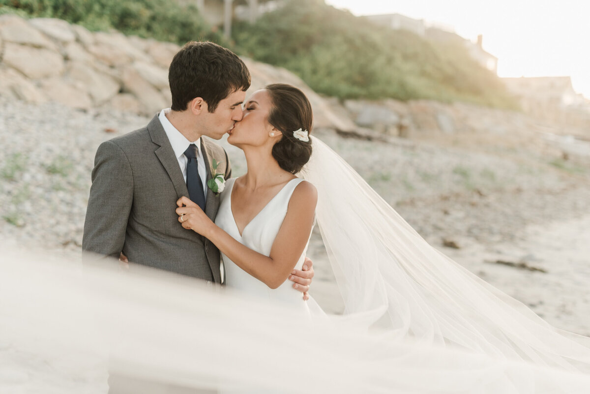 cape-cod-micro-wedding-photographer-photo-89