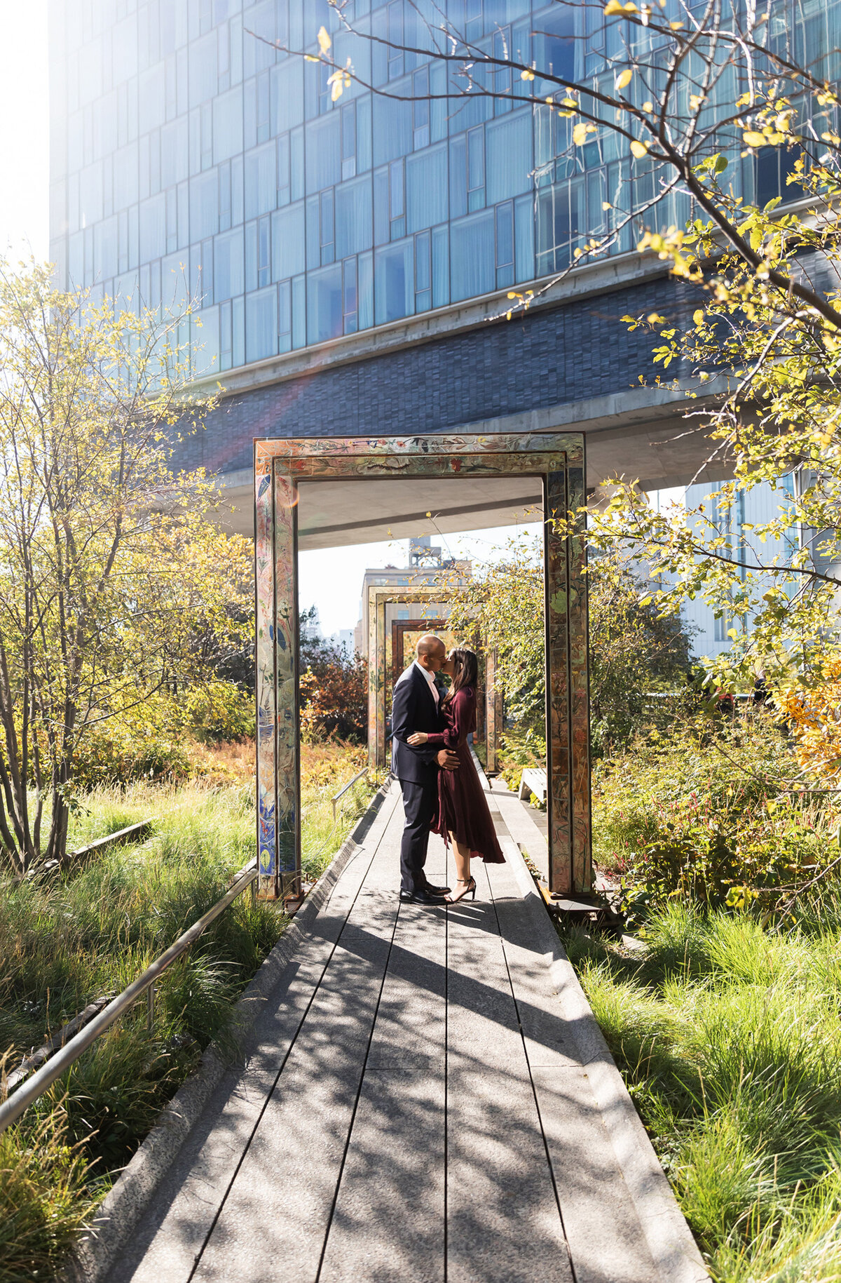 Highline_NYC_Zoey_Travis_Engagement_1180