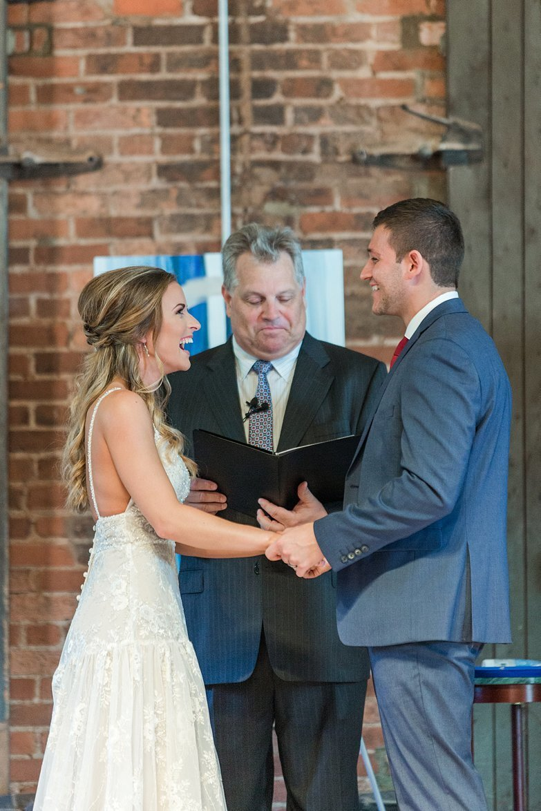 AtlantaWeddingPhotographer_0094