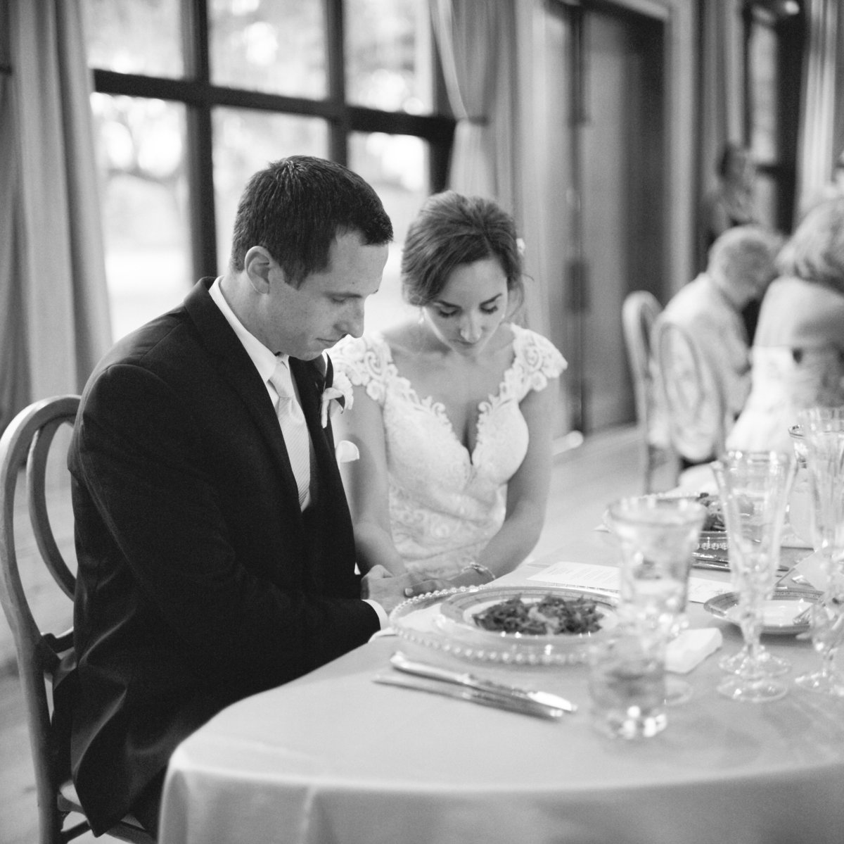 charleston-wedding-venues-middleton-place-philip-casey-photography-109