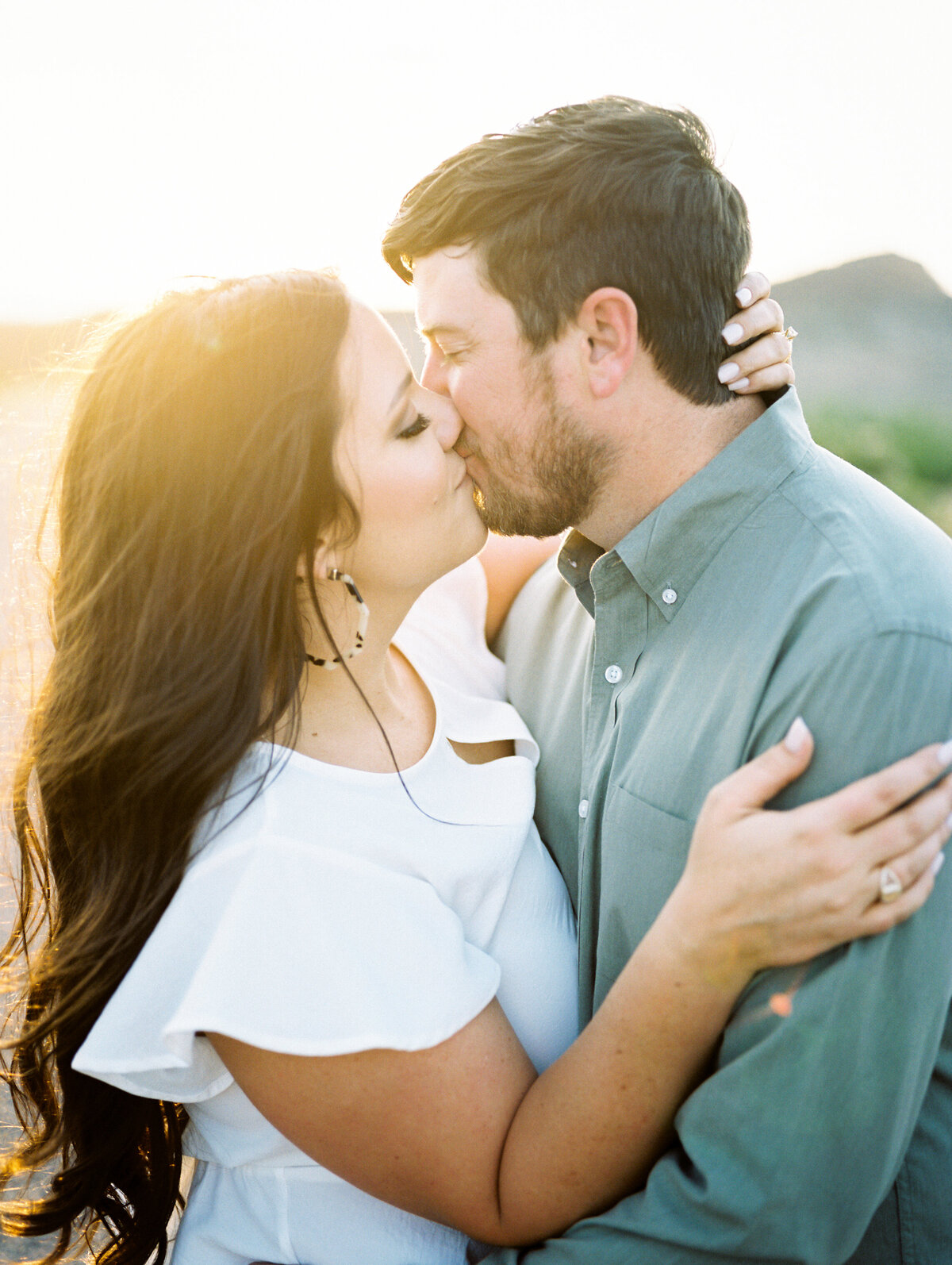 Big-Bend-Engagements-Gartin-Melanie-Julian-Photography-9