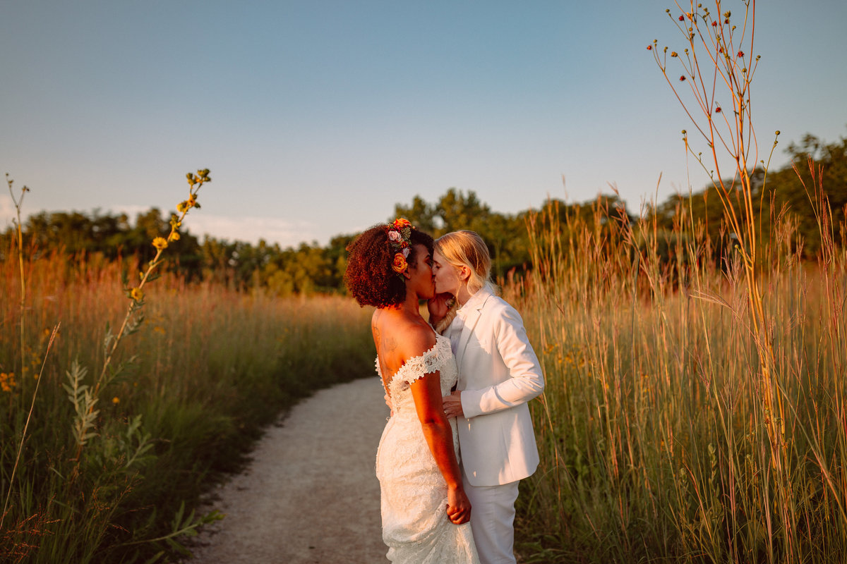 Muncie Indiana Wedding Engagement Photographer Cassie Dunmyer Photography (25)
