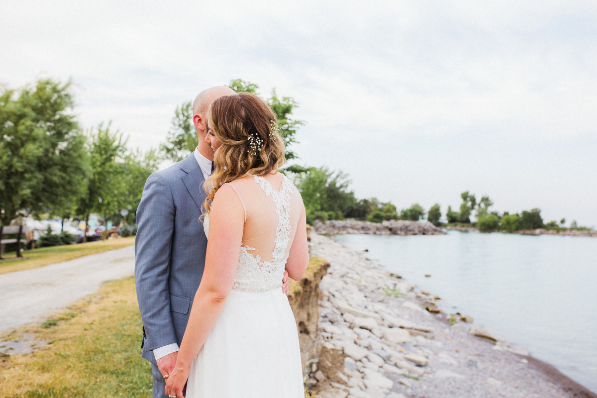 WeddingGallery_2019_WeeThreeSparrowsPhotography-419