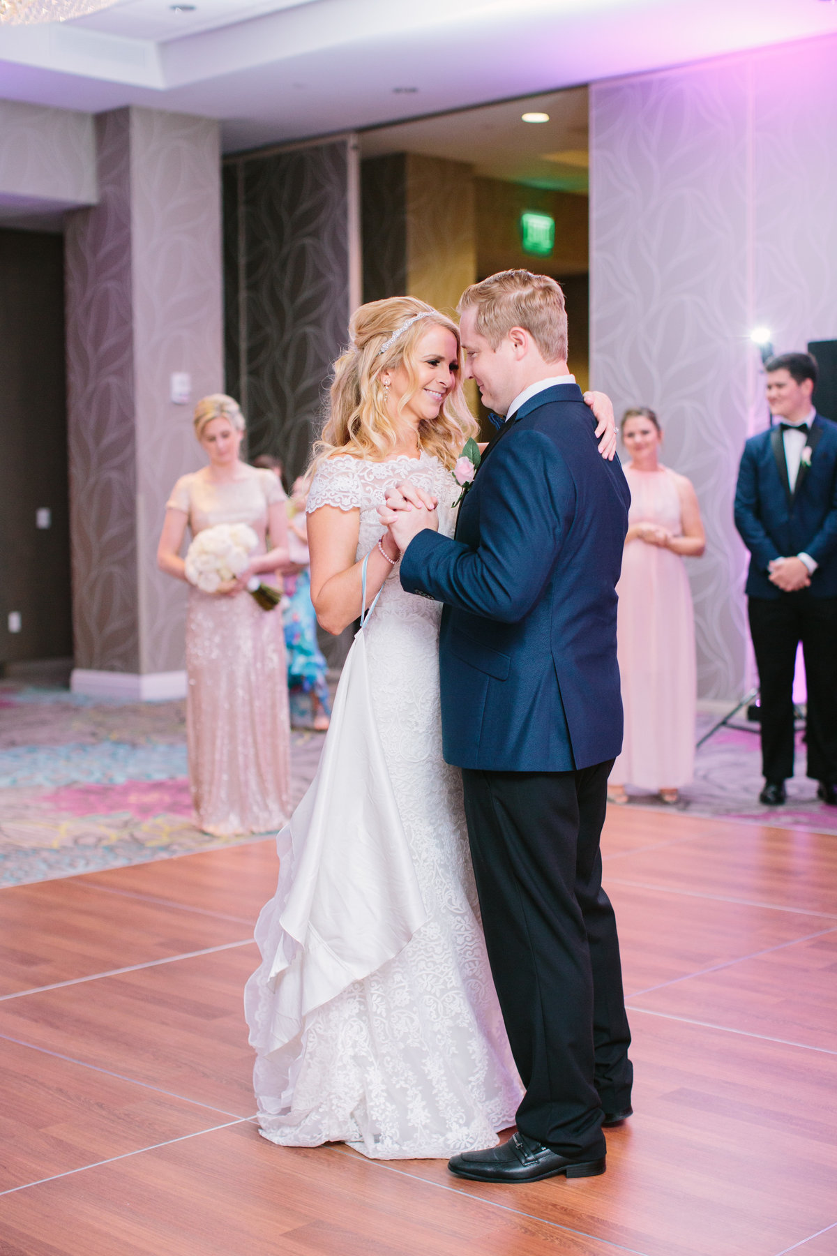 wyndham_grand_jupiter_harborside_wedding-129