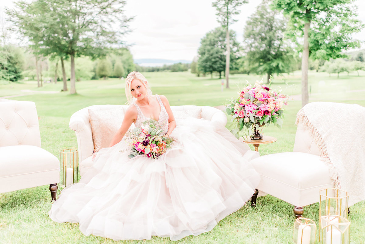 crystal-lake-weddings-golf-club-photography-052