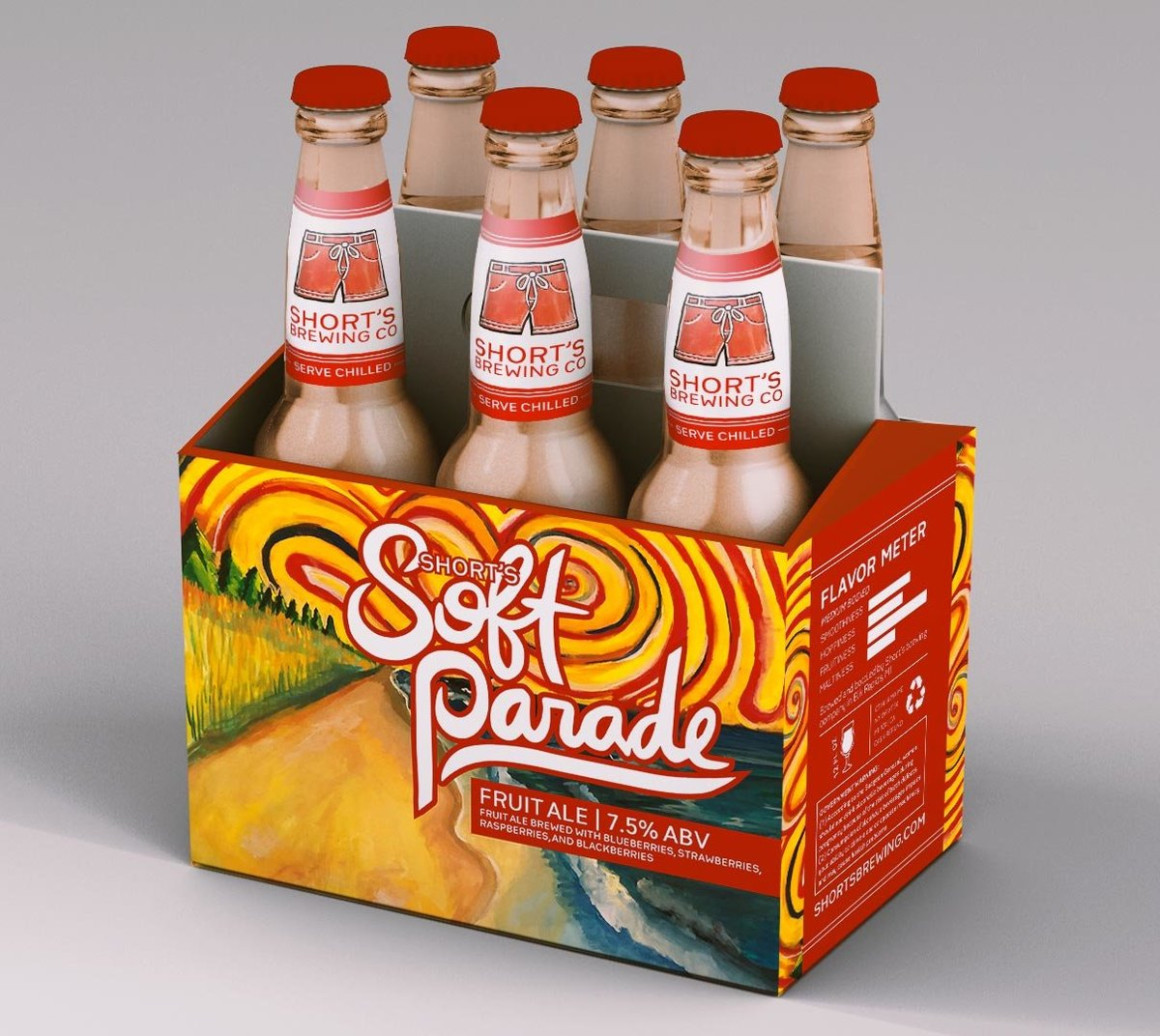 SoftParade_Mockup_6Pack
