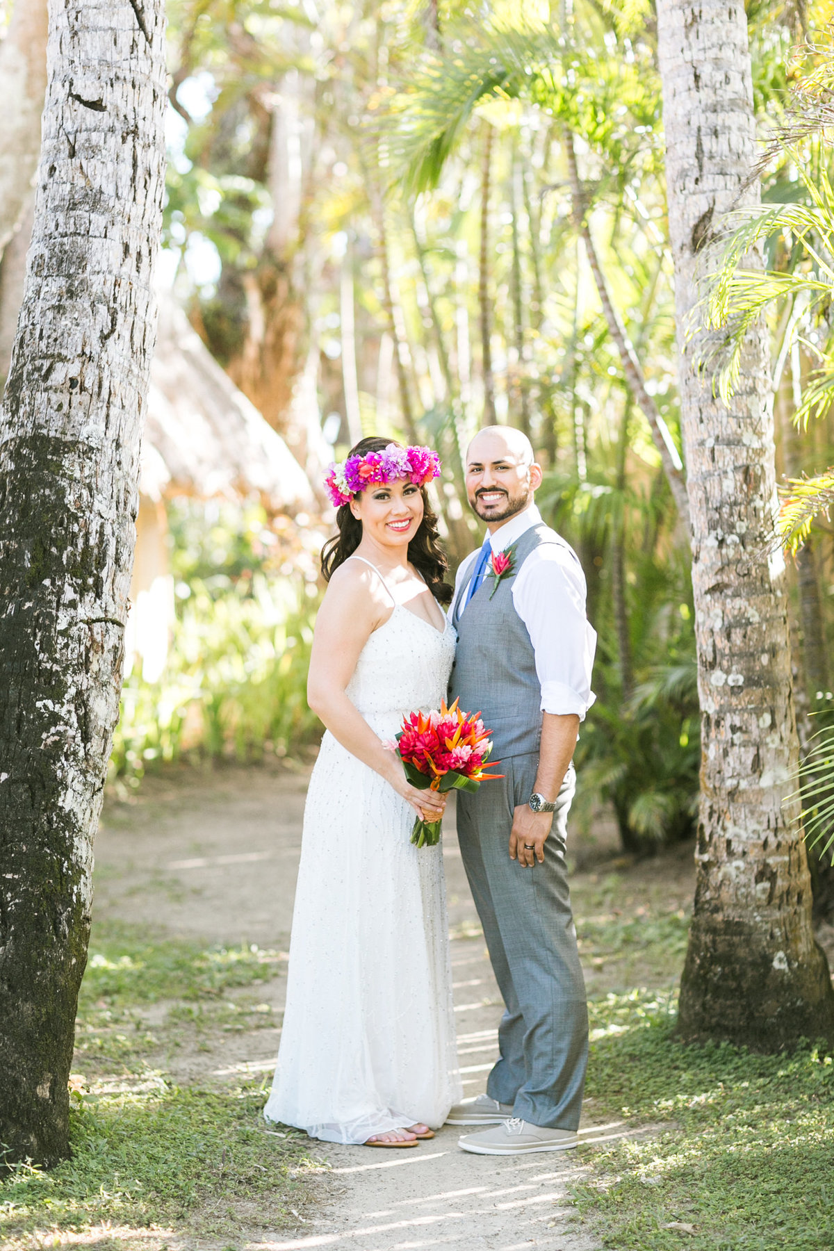 Outrigger_fiji_resort_wedding_014