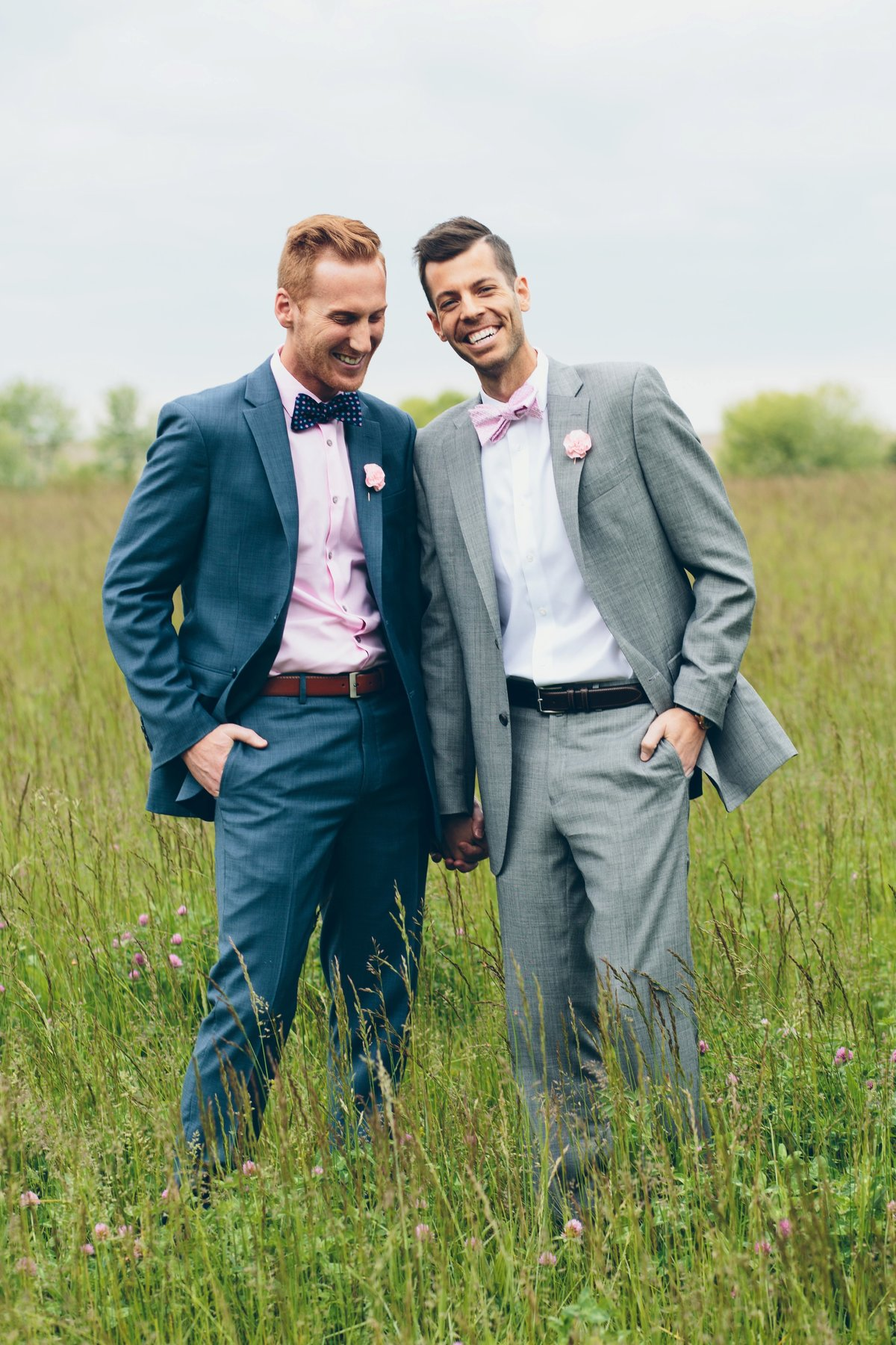 Cassandra Zetta - LGBTQ Wedding Photographer - Cincinnati - Columbus - Nashville - Chicago_0065
