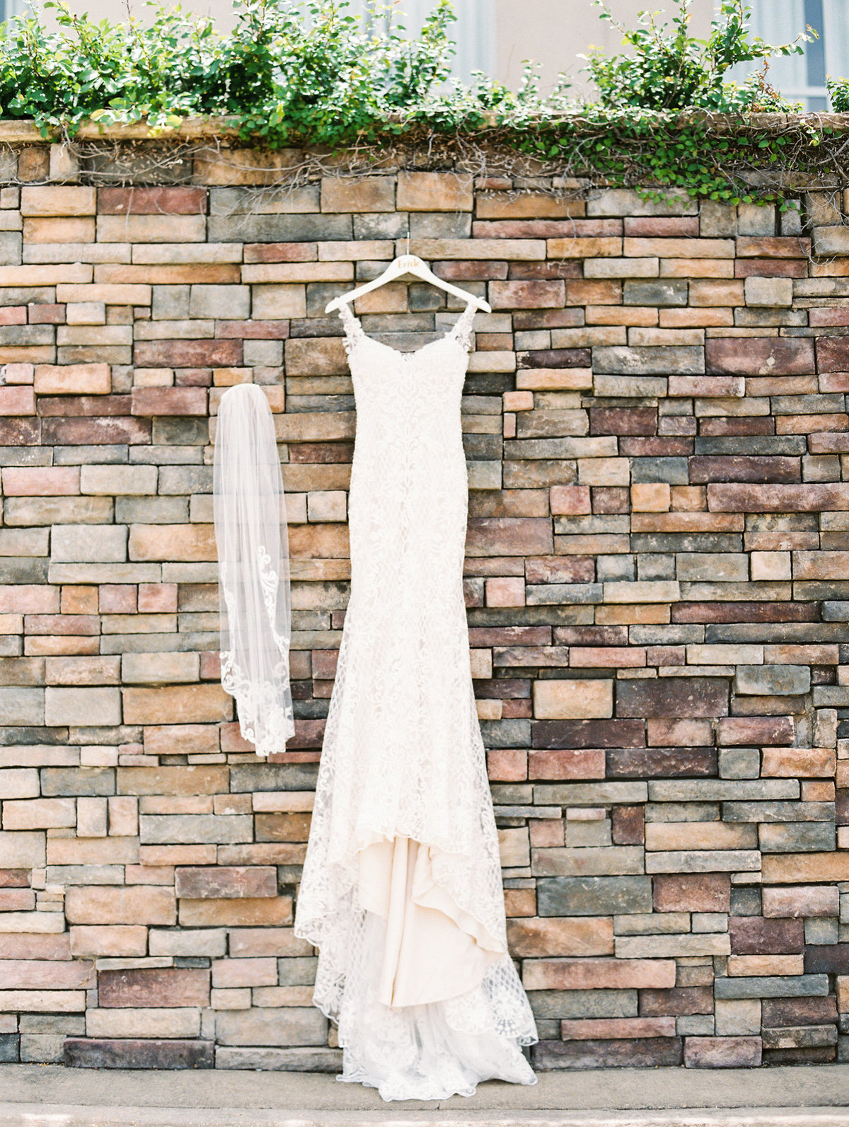 Sydney & William_Lindsay Ott Photography-122