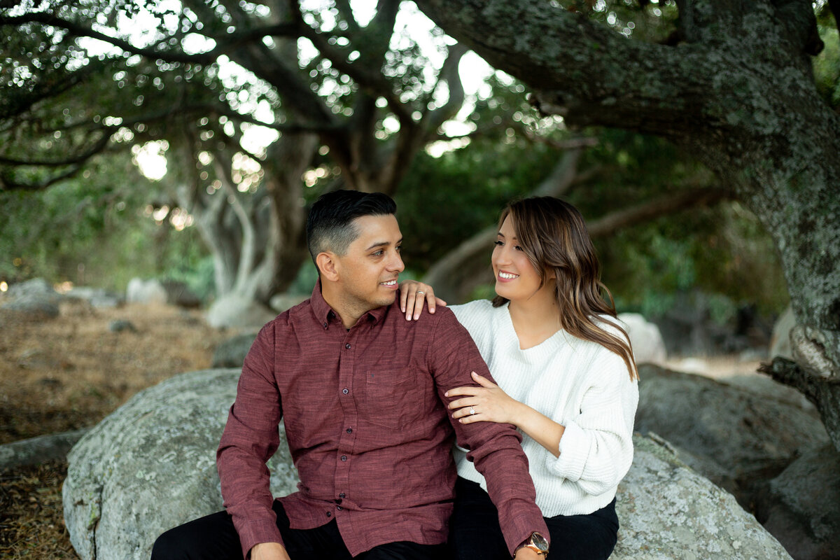 San Luis Obispo Engagment Photographer (30 of 148)