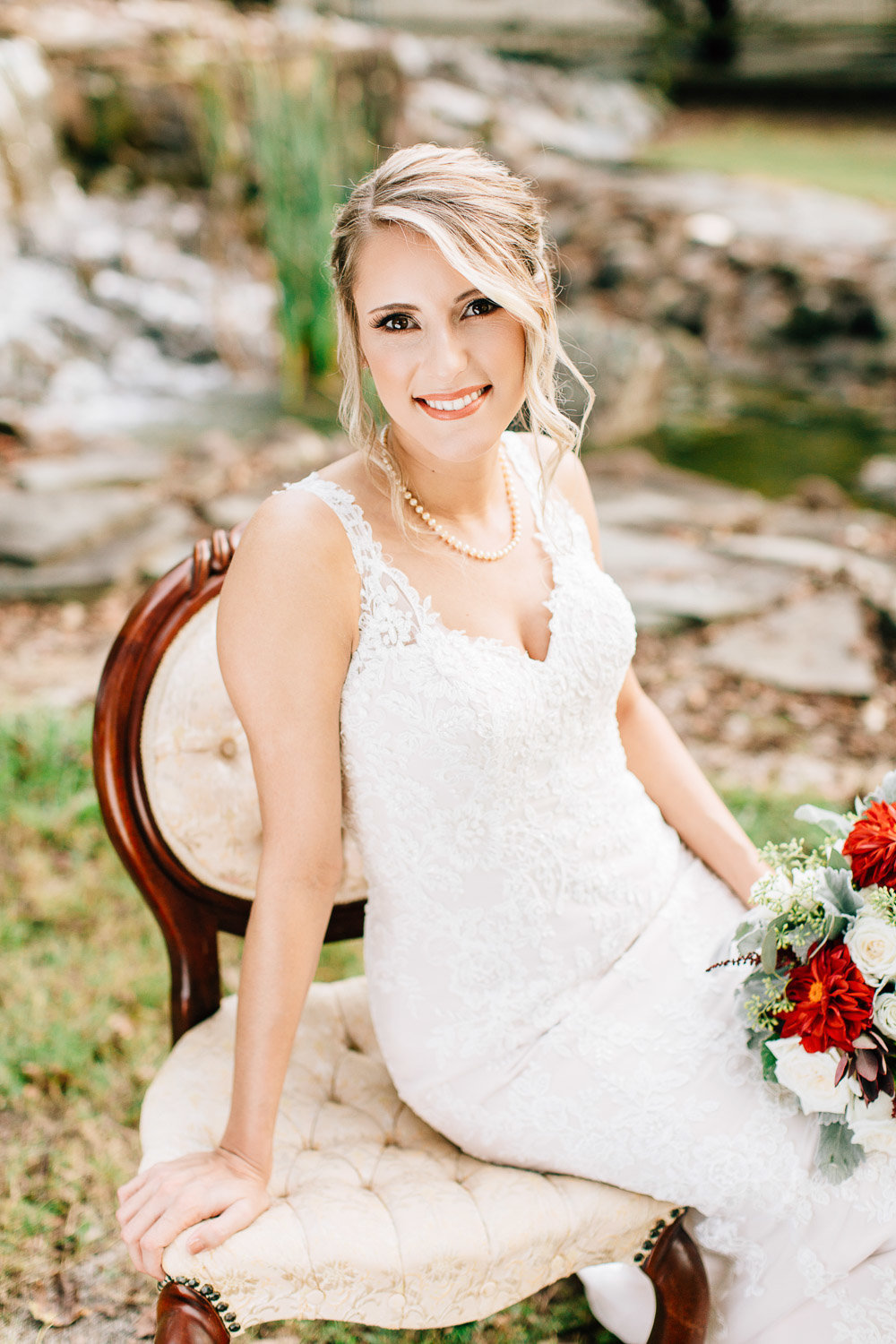 bridal-session-goldsboro-nc-27