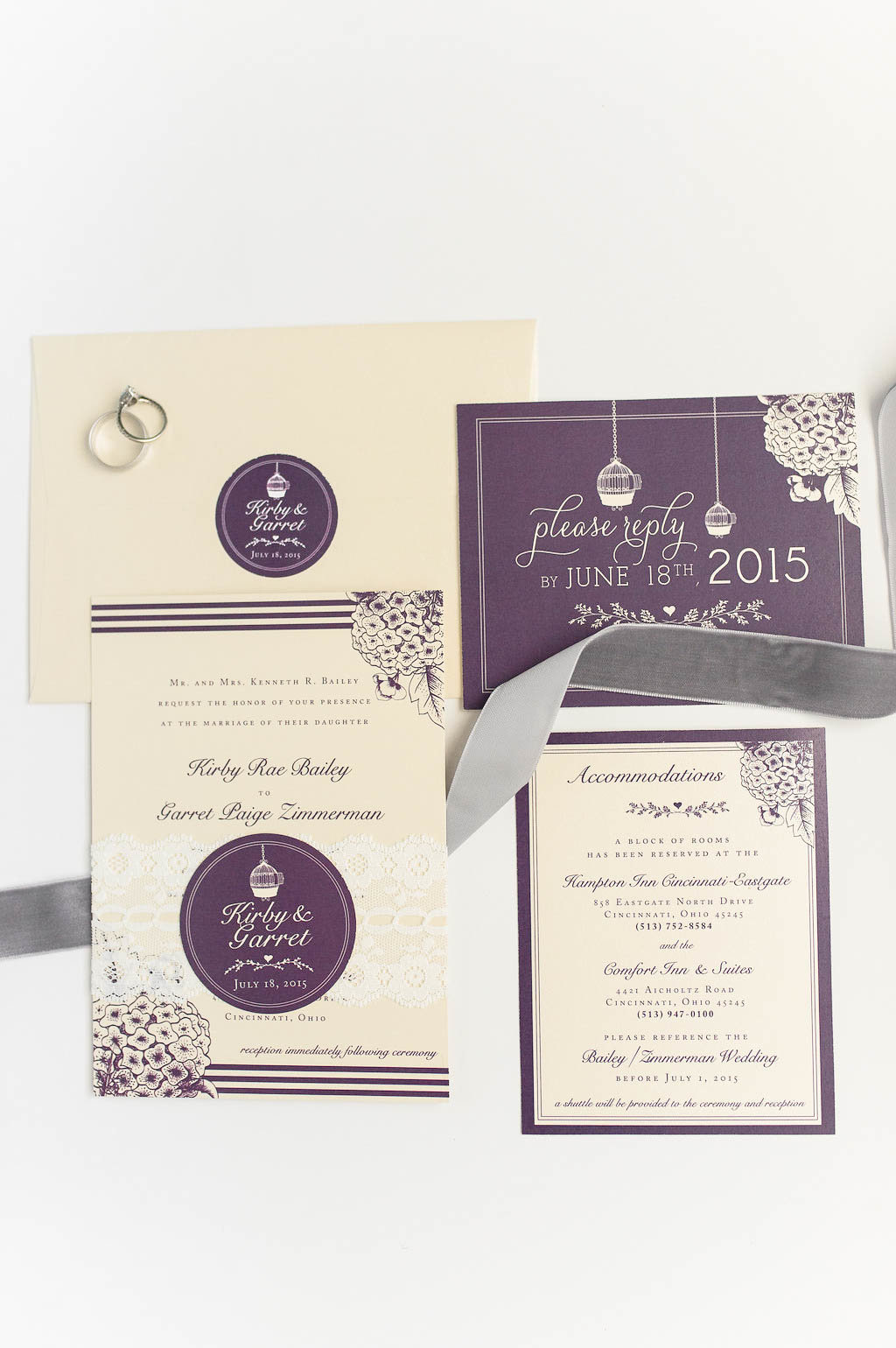 Melissa Arey - Hello Invite Design Studio - Photo -0666