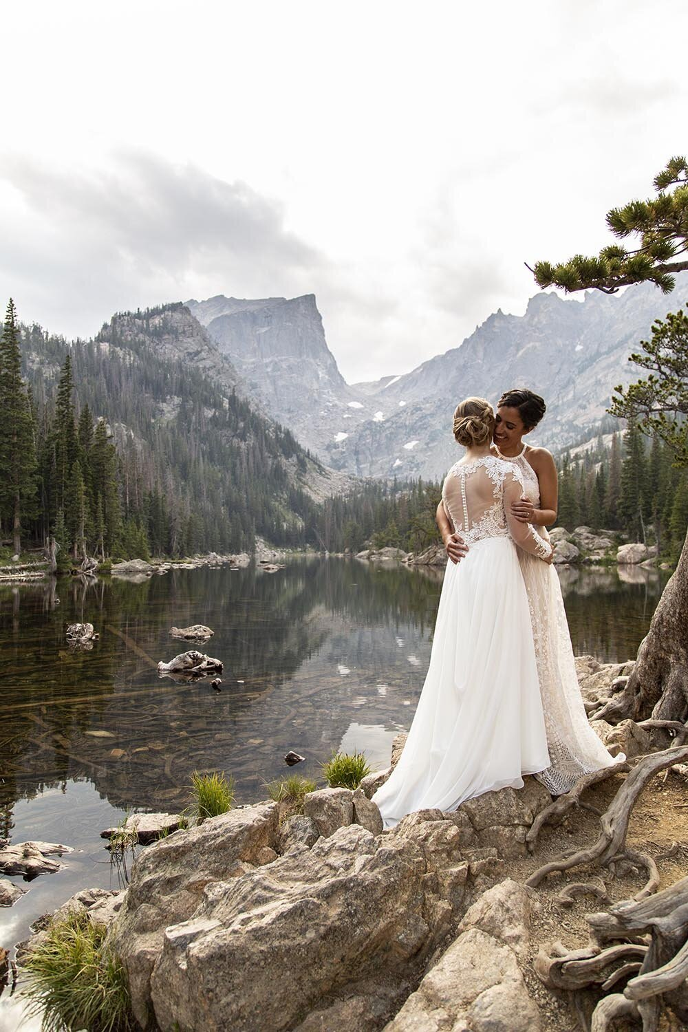 2020RockyMountainNationalParkKelseyAlexElopement042