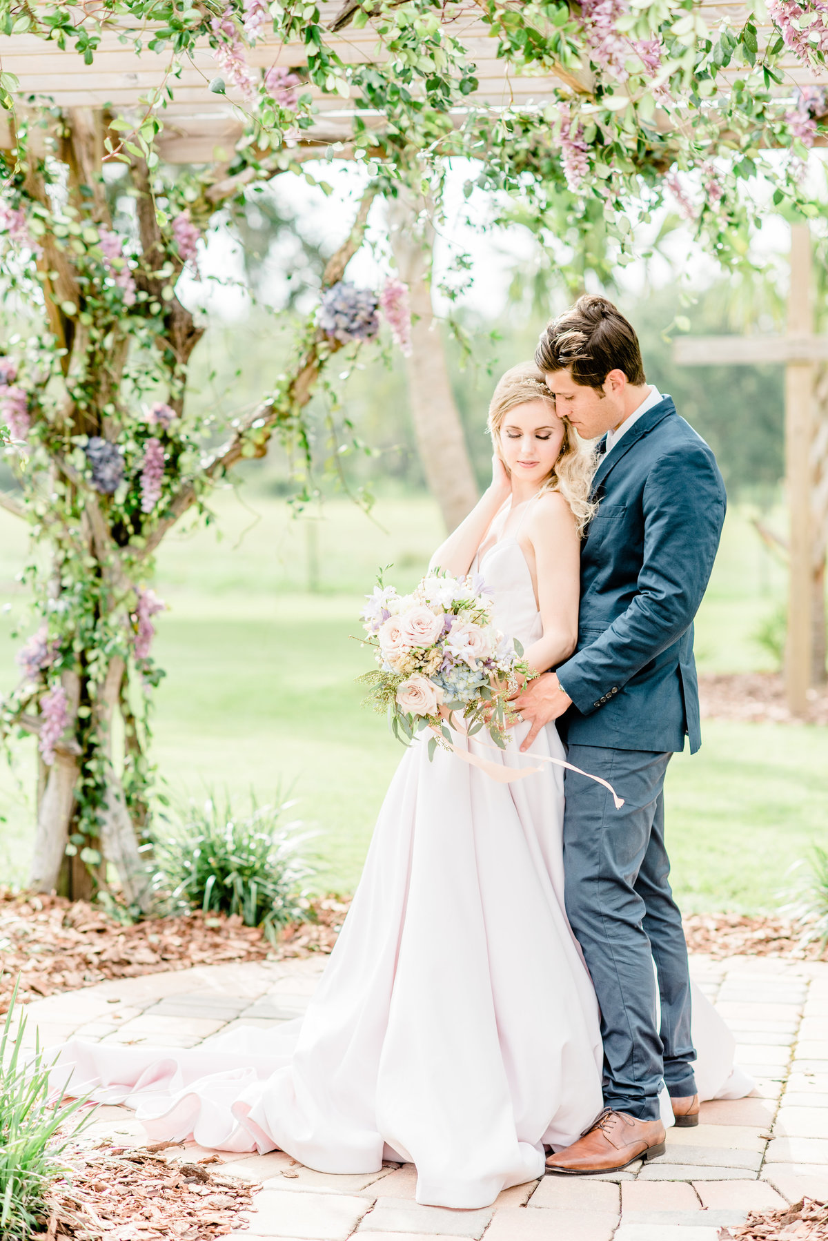 BrandyGracePhotography_OrlandoWeddingPhotographer-13 (1)