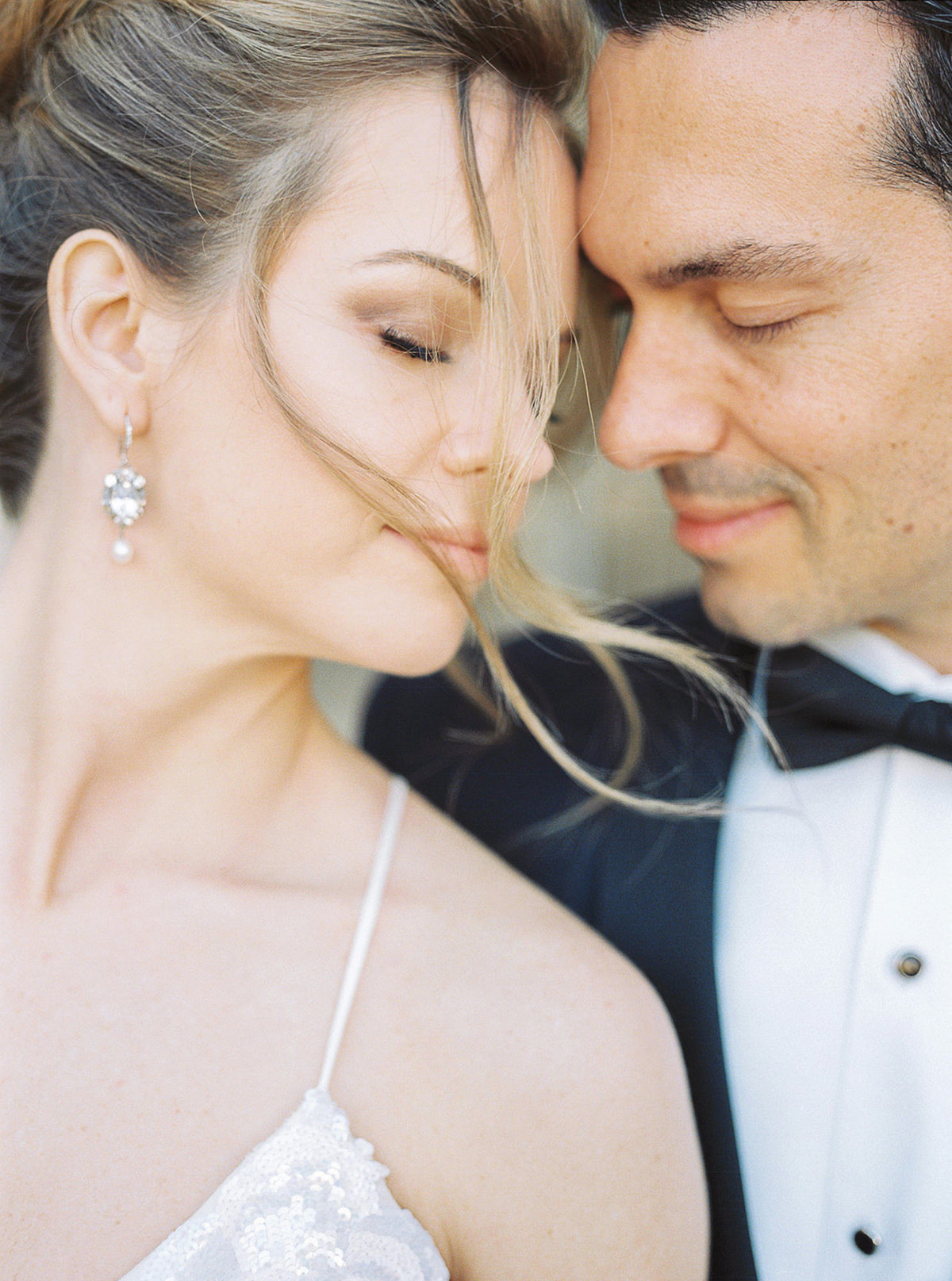 Paris_Wedding_Photographer_143