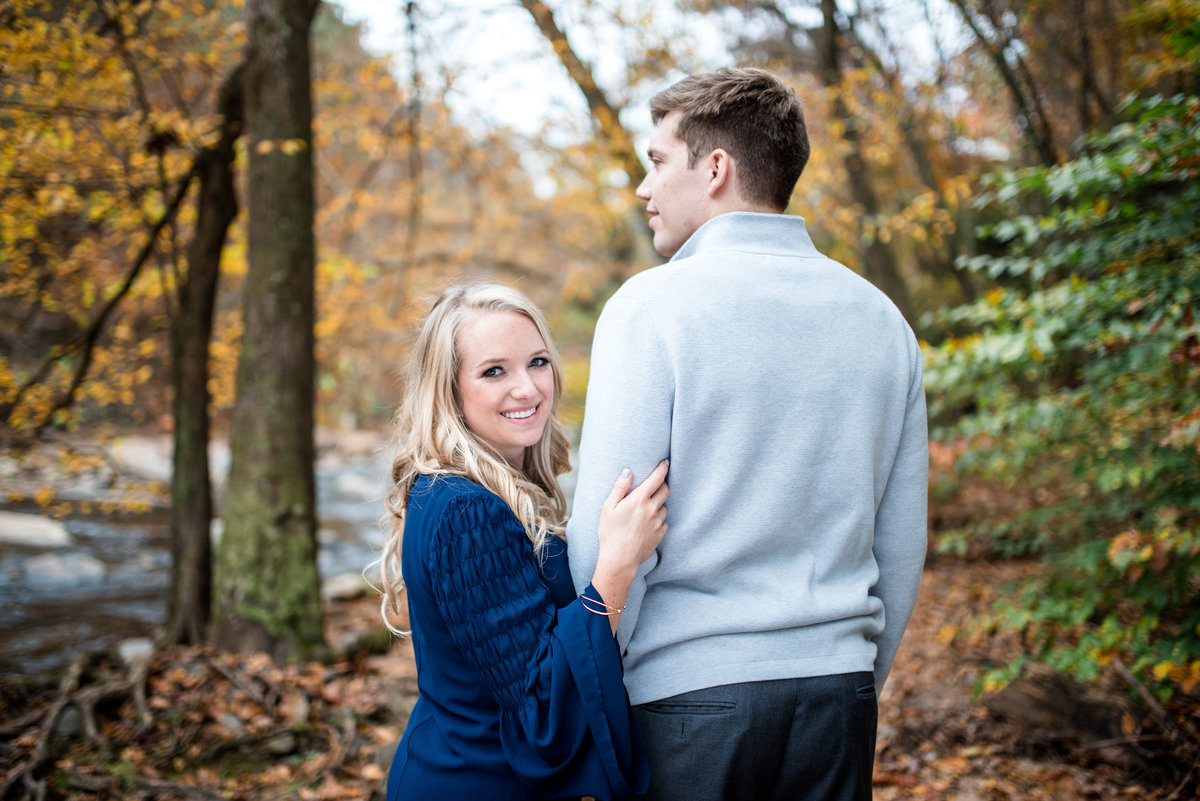 north-georgia-engagement-105