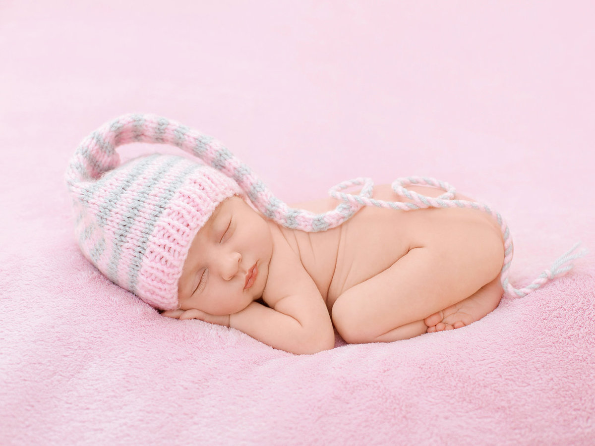 newborns baby girl photos036