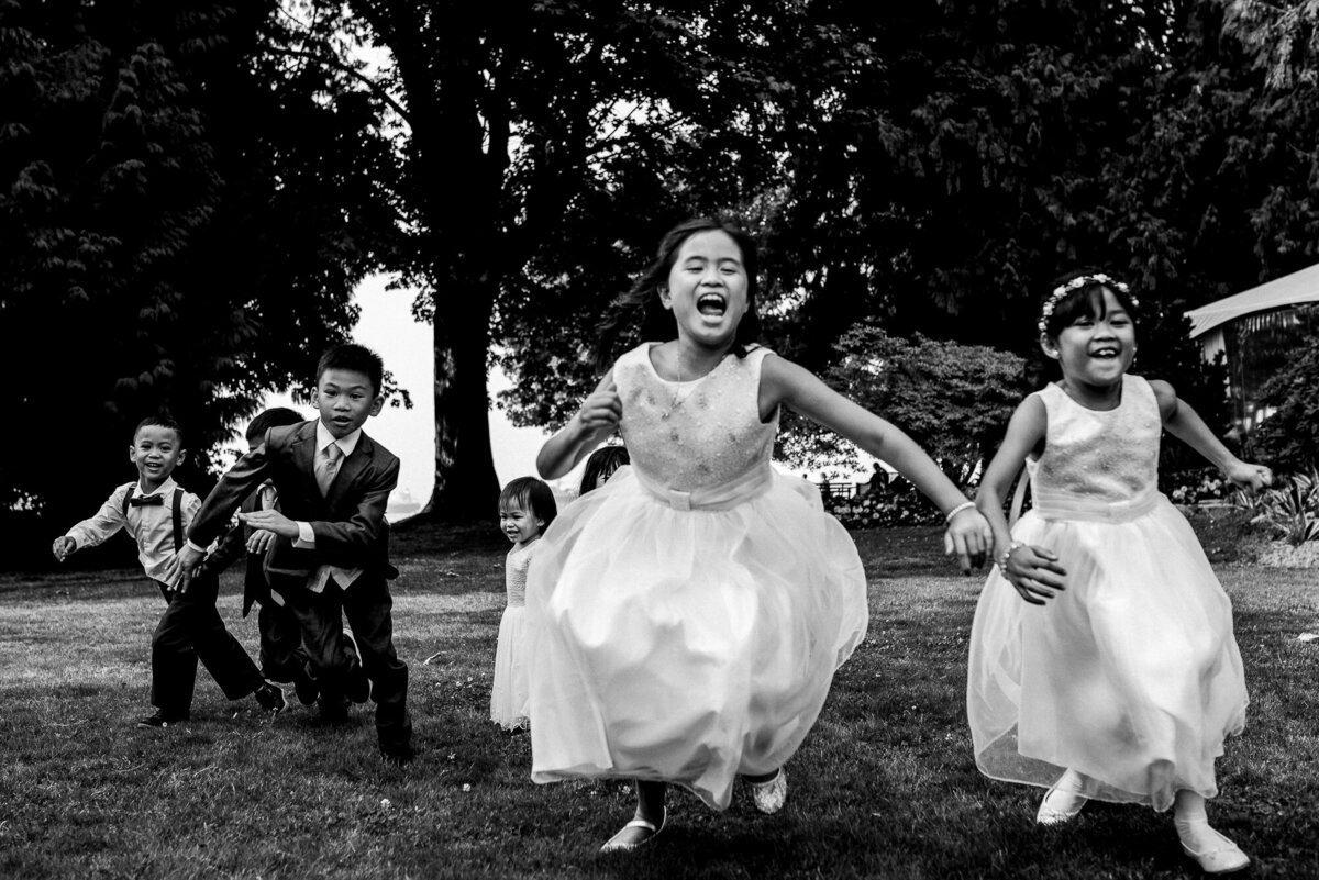 Kidsatweddings (20)