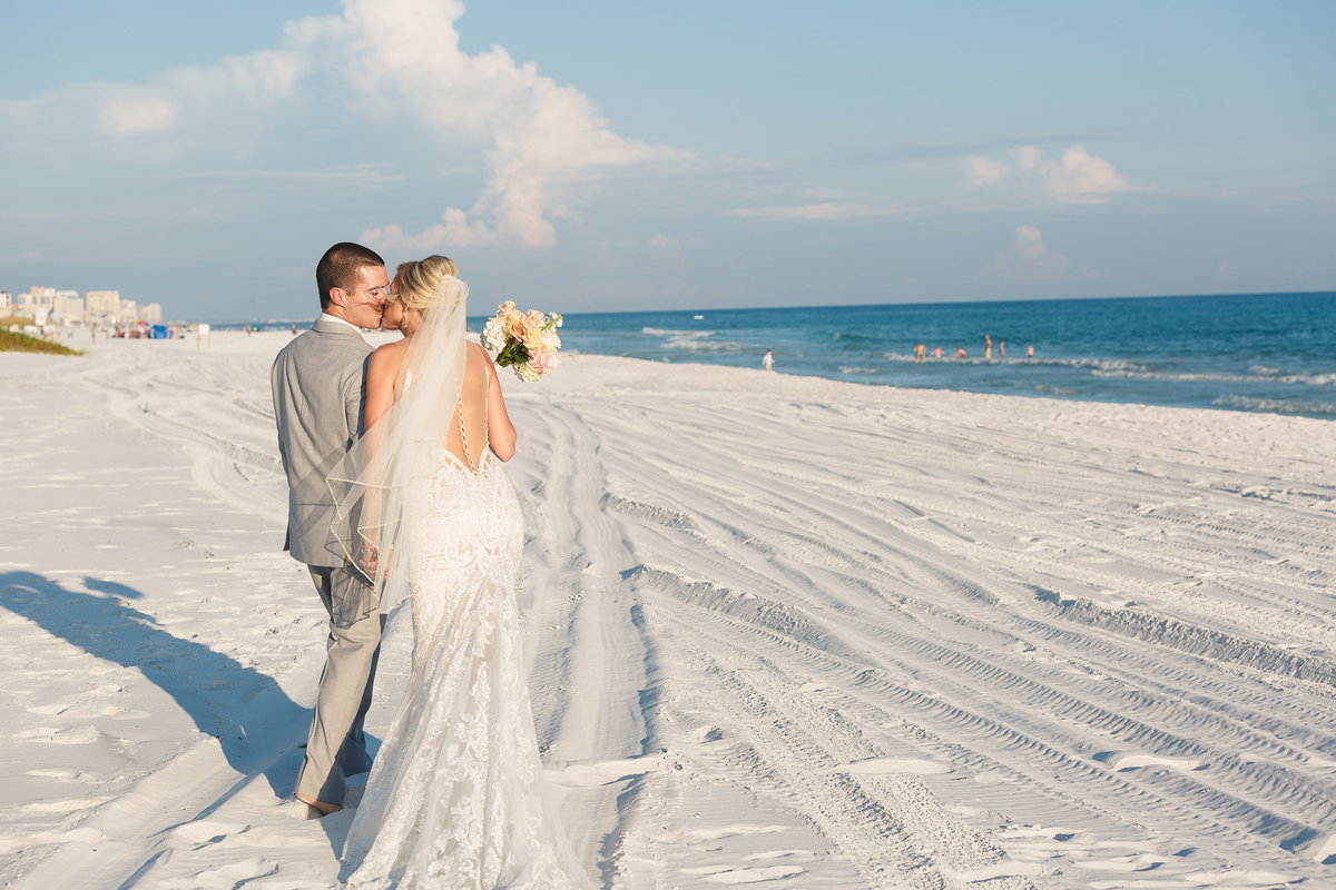 Destination-Beach-Wedding-Desgin-Florida-Jessica-Lea-IMG-0768