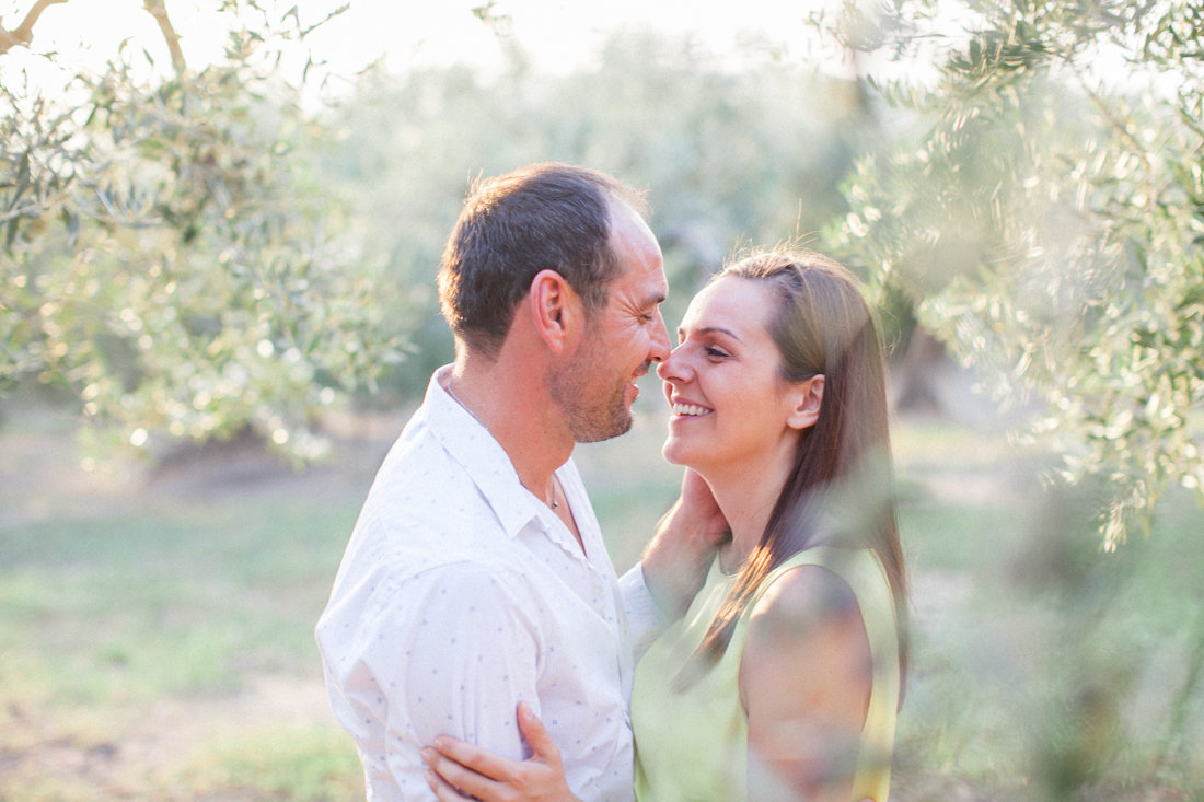 apulia-engagement-photographer-roberta-facchini-photography-11
