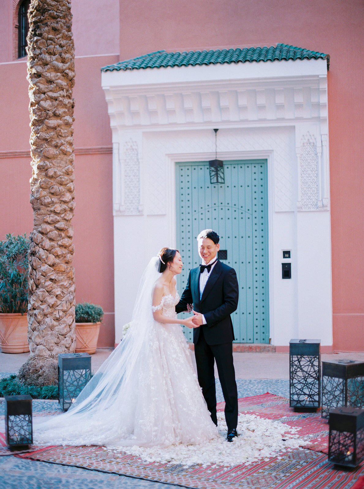 Trine_Juel_hair_and_makeupartist_wedding_Marrakech-d-Audrey-Marrakech (592 of 723)