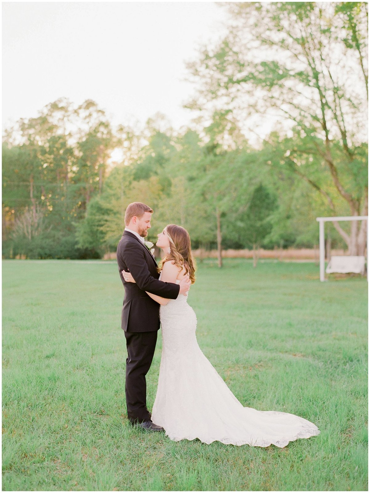 Jesse-Carleton-Panama City Florida-Wedding-Photographer-Barn Weddings-Session-Photography-Rosie Creek Farms-destination photographer_0148