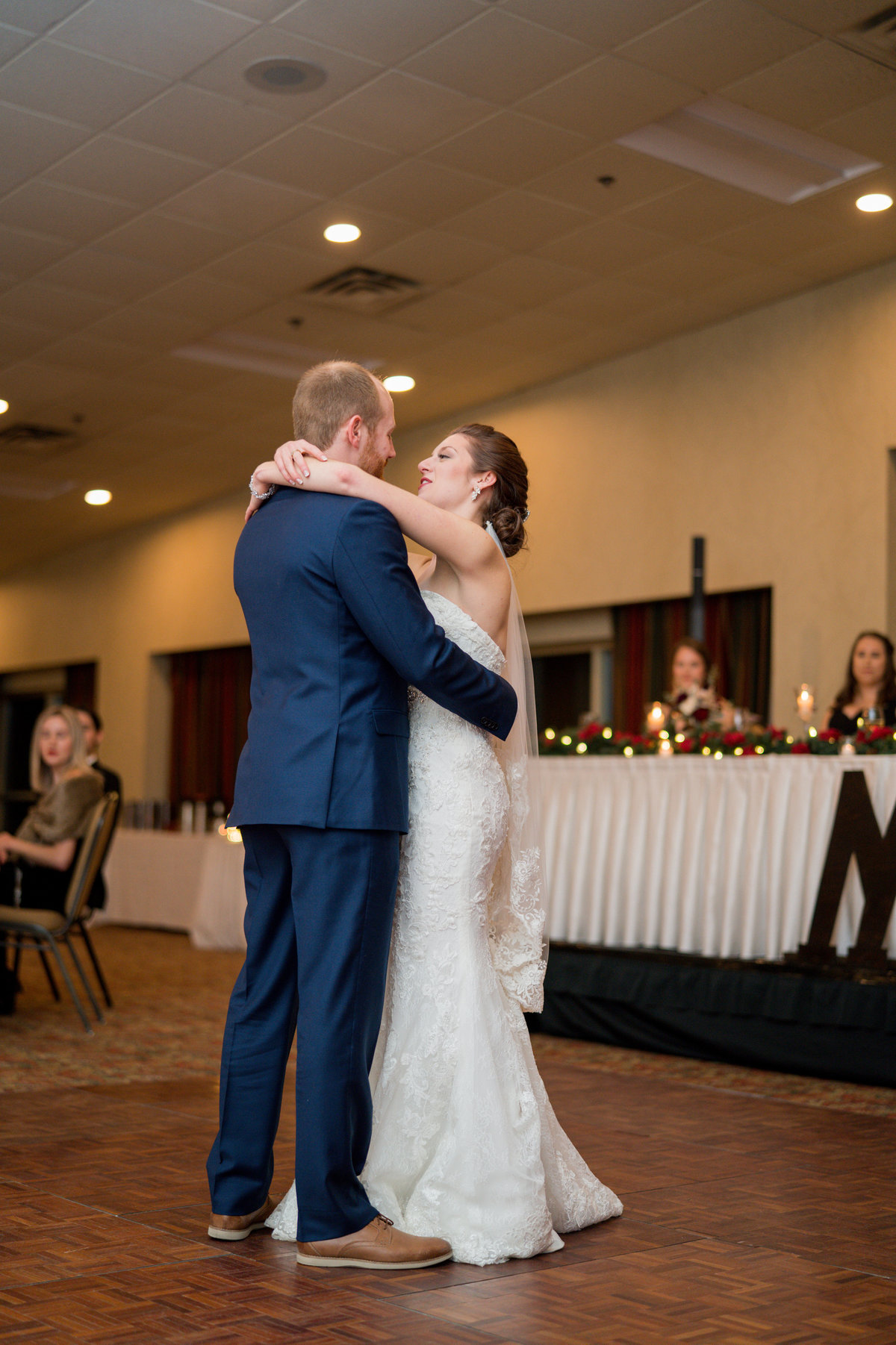 C+D_WeddingPhotos_1005
