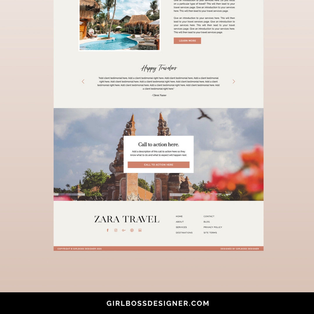 Girlboss-Designer-Showit-Template-Zara-Travel-3