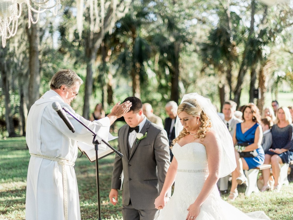 up the creek farms - up the creek farms wedding - florida wedding photographer - malabar wedding photographer - vero beach wedding photographer - tiffany danielle photography (35)