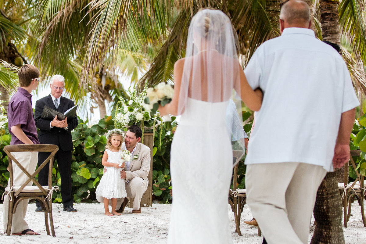 captiva-wedding-photographer-001