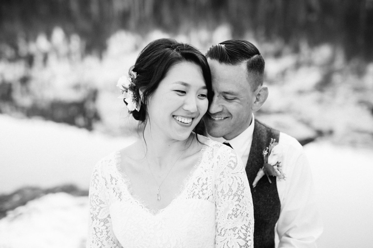 LakeTahoeElopement-163