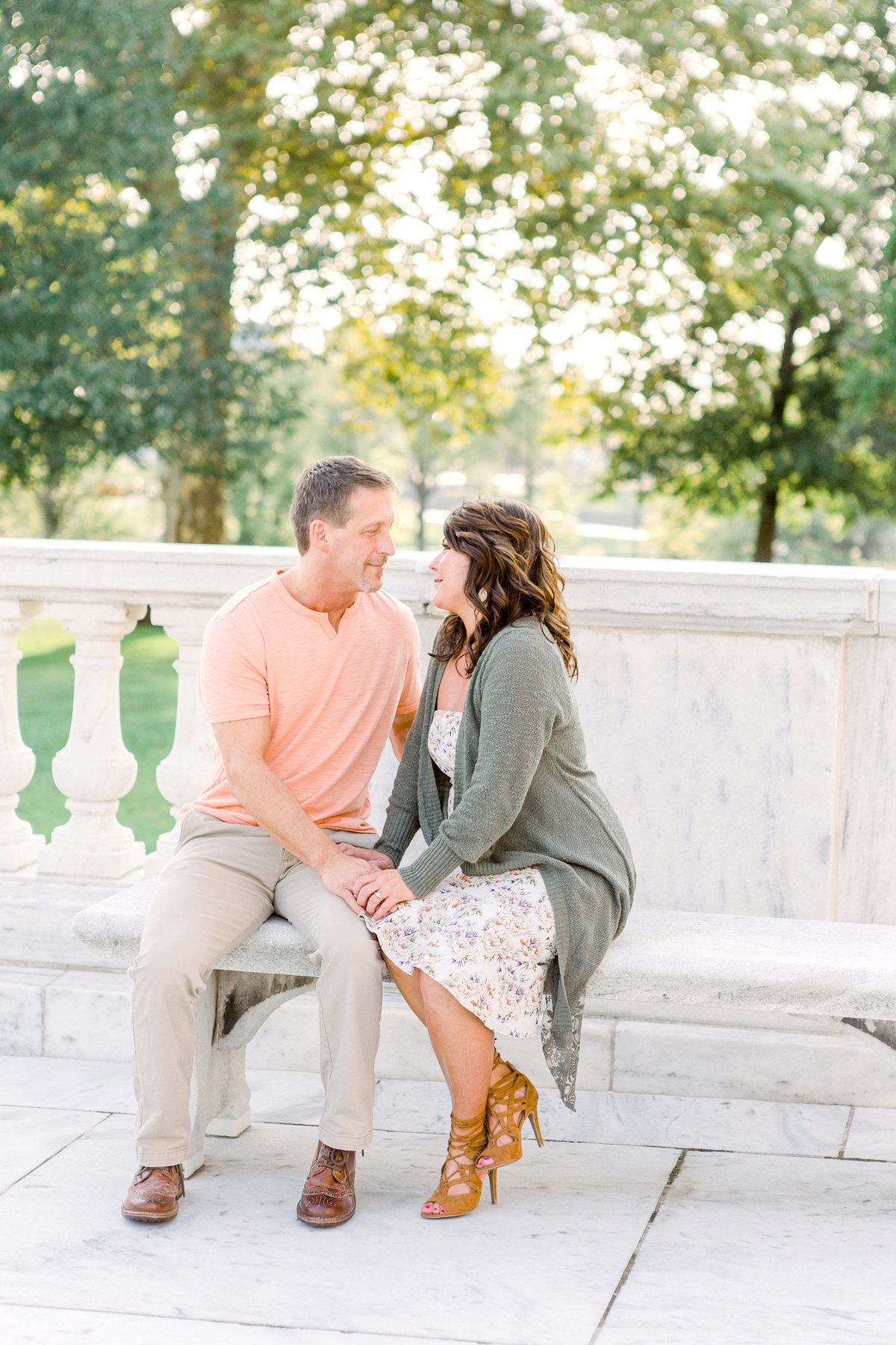 Cleveland-Museum-of-Art-Engagement-Cleveland-Photographer