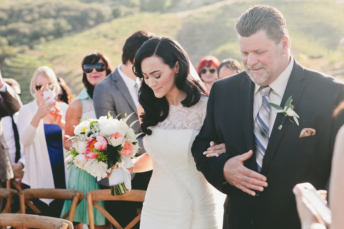 malibu-california-wedding-photographer-322