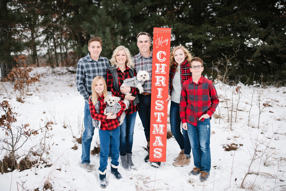 Andover-Winter-Family-Session-1