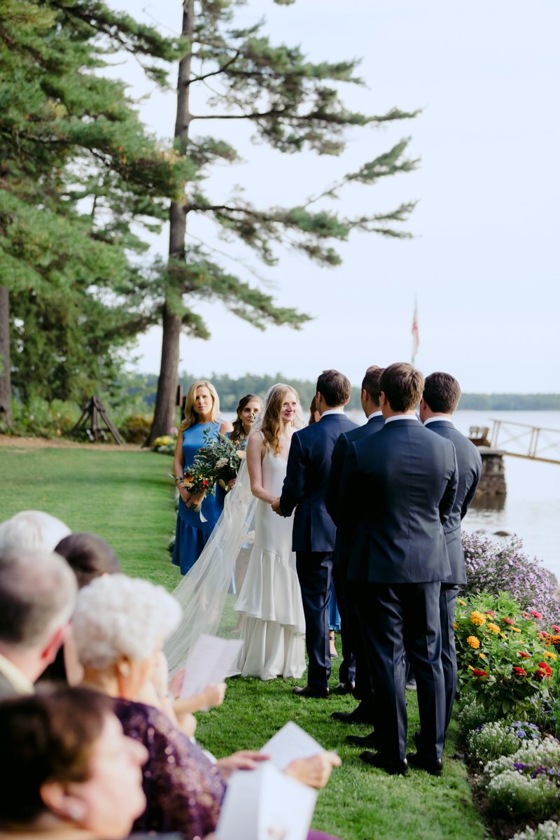 Rachel Buckley Weddings Photography Maine Wedding Lifestyle Studio Joyful Timeless Imagery Natural Portraits Destination40