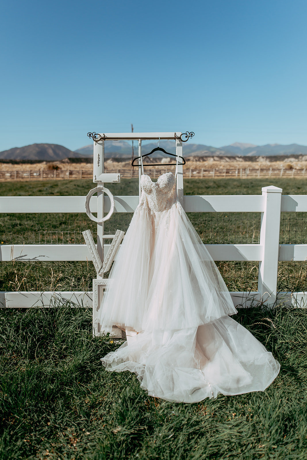 Chelsea Kyaw Photo-Colorado Wedding Photographer-Details011