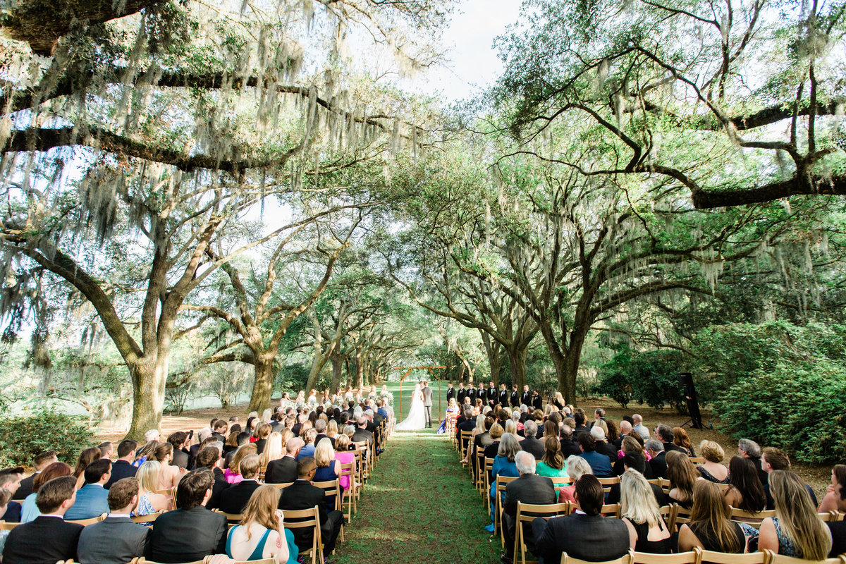 charleston-wedding-photographer-legare-waring-house-philip-casey-photography--17