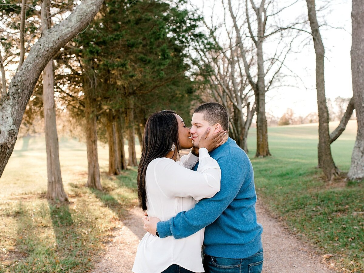 WEBSITE-great marsh estate engagement session-8