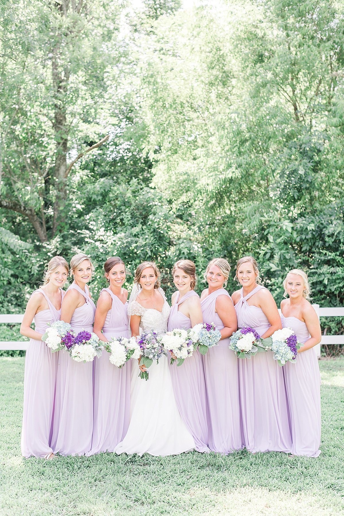 kelseydustinwedding-5935