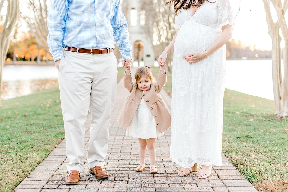 GreenvilleLifestyleNewbornPhotographer_1266