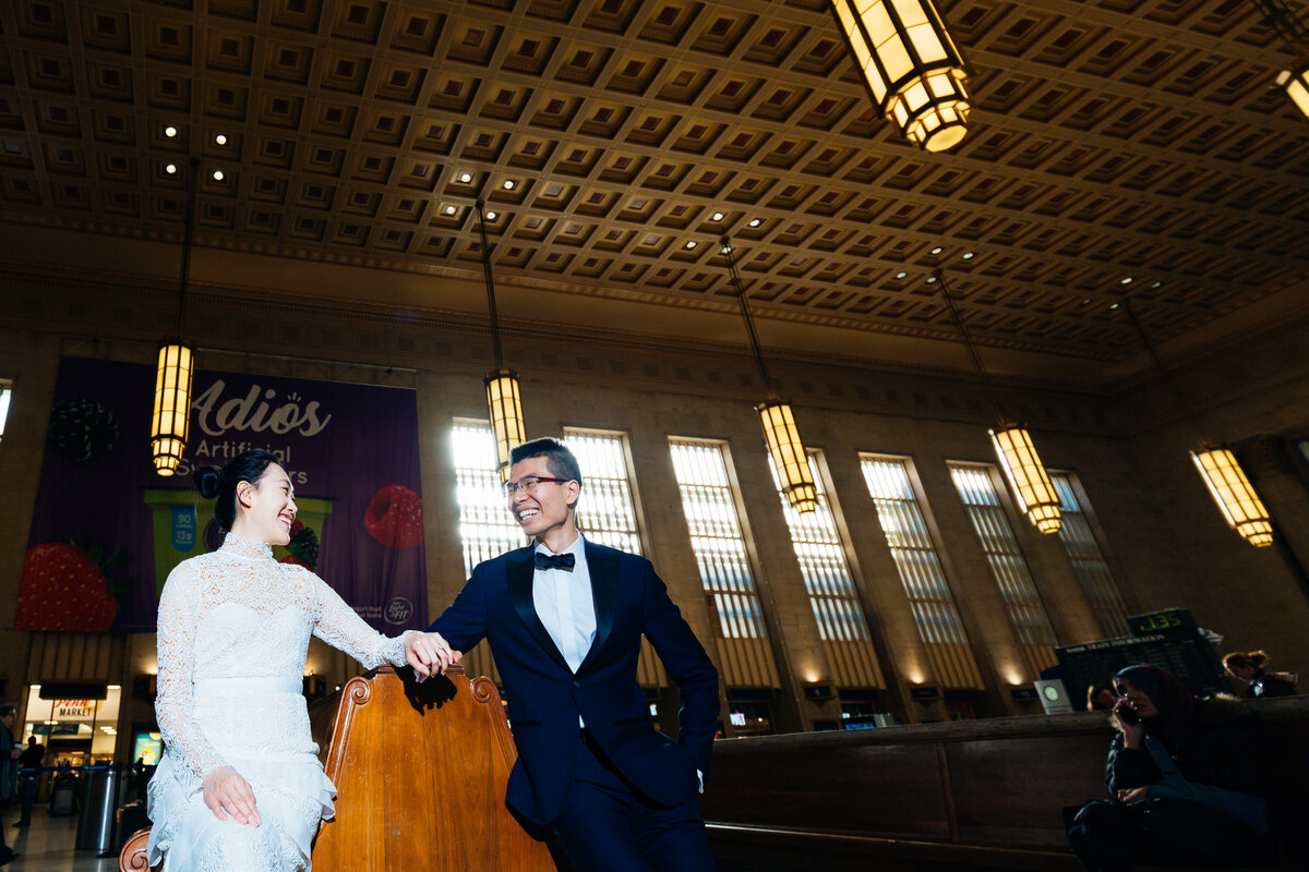30thStreet-station-Philadelphia-engagement-photographer-Abhi-Sarkar-Photography-9