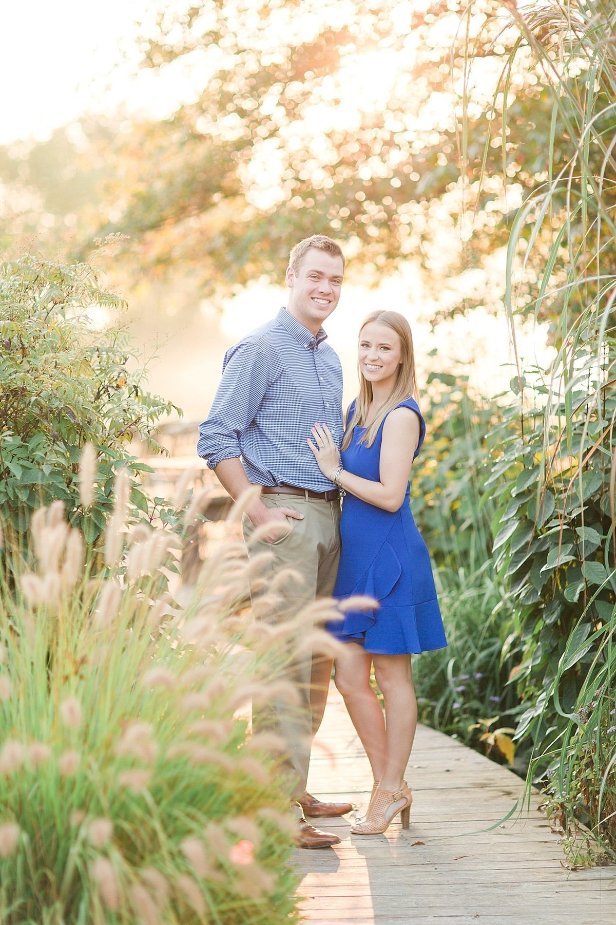 Indianapolis Engagement Photographer_0004