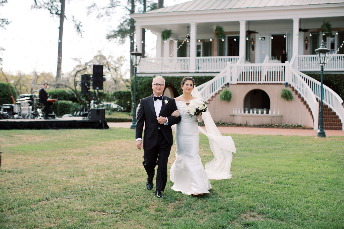 Powell_Oldfield_River_Club_Bluffton_South_Carolina_Beaufort_Savannah_Wedding_Jacksonville_Florida_Devon_Donnahoo_Photography_0514