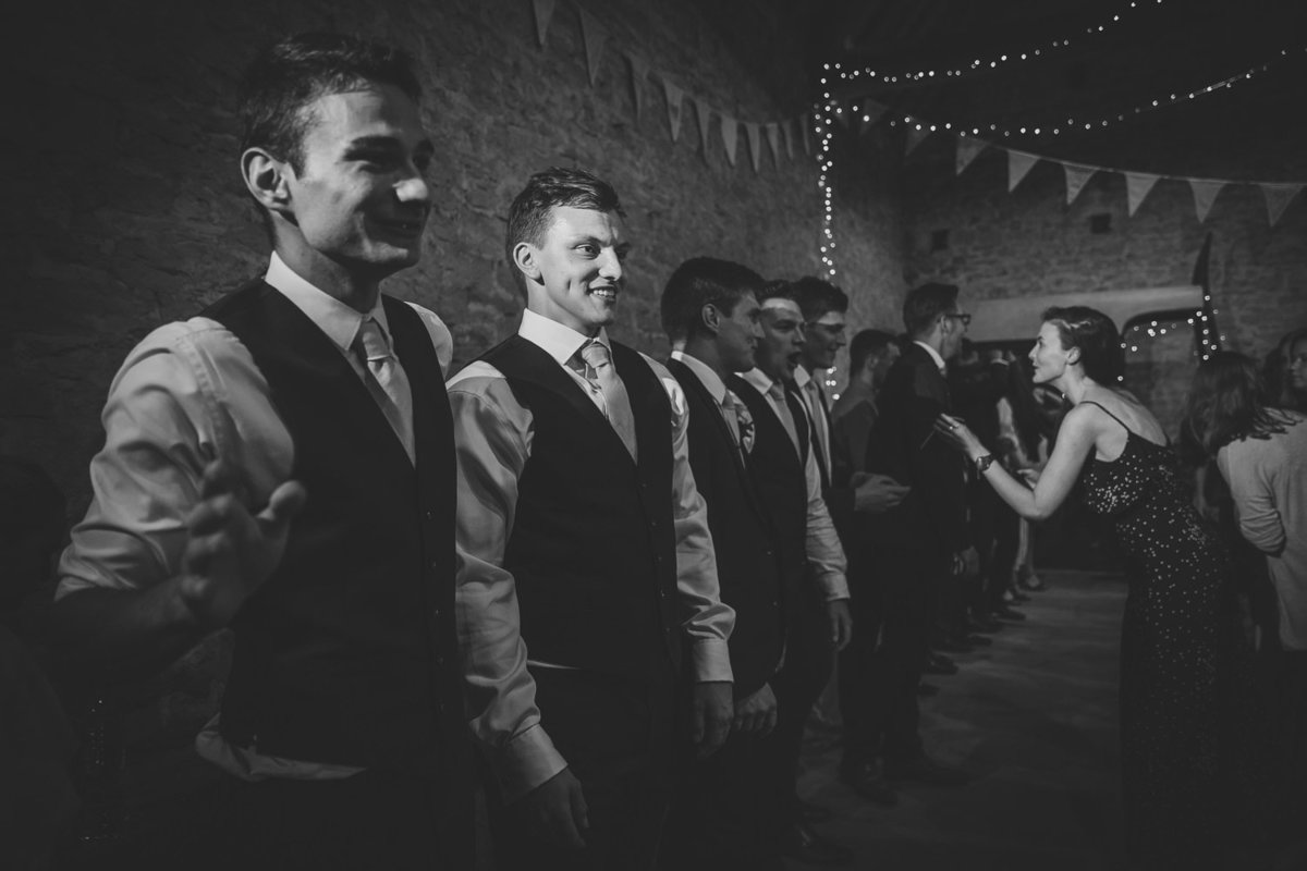 OxfordWeddingPhotographer (67 of 73)