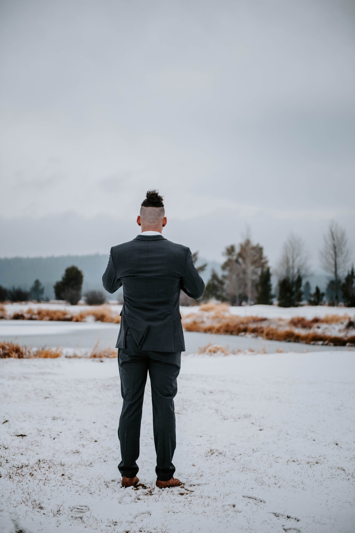 sunriver-resort-oregon-wedding-venue-christmas-elopement-photographer-destination-1556