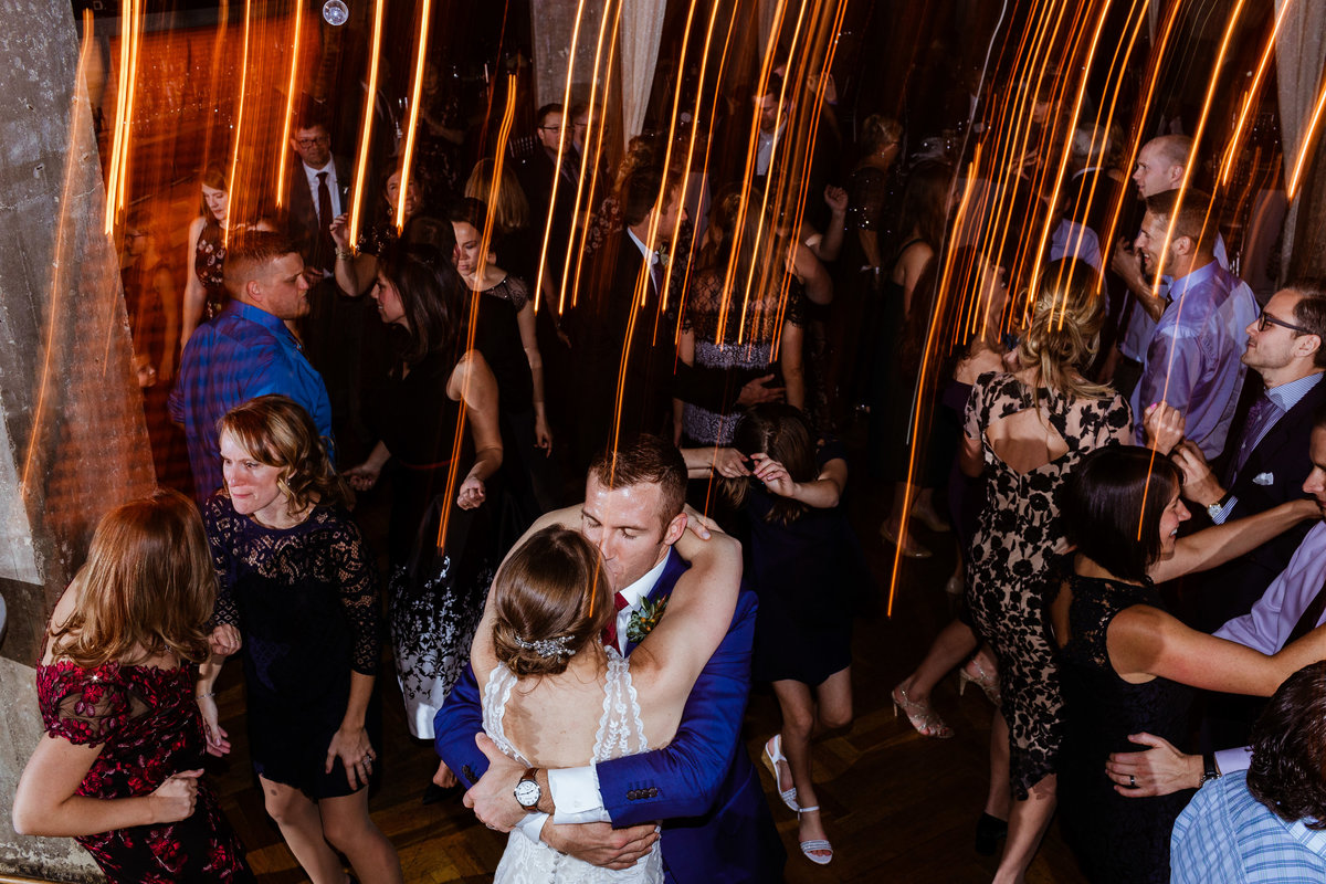 Chicago-Wedding-Reception-Photography-Dance-Floor