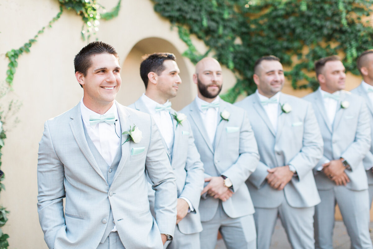 TheGardensatLosRoblesWedding-2281